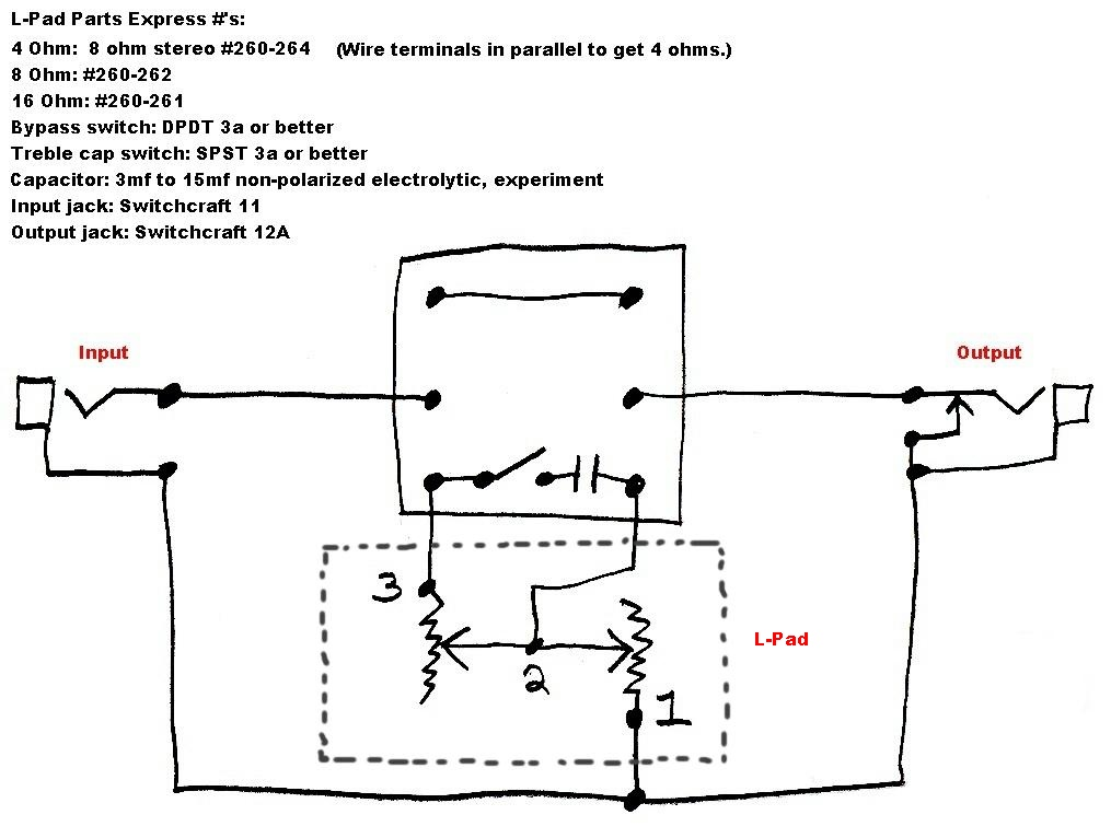ampwellschem regis's ampwell house attenuator High-End Tube Amp Schematics at panicattacktreatment.co
